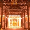Melia Sinai Hotel