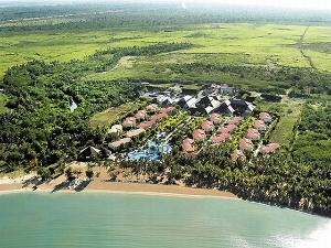 Gran Bahia Principe La Romana