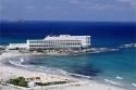 Sol Galua Hotel