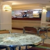 Htop Calella Palace Hotel
