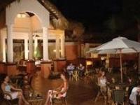 Grand Paradise Bavaro Club Se