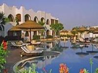 Domina Coral Bay El Sultan