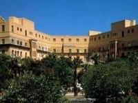 Phoenicia Hotel