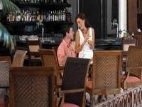 Aventura Spa Palace Hotel
