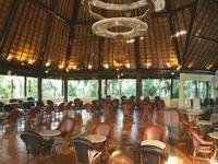 Xpu Ha Palace Hotel