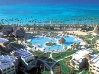 Oasis Canoa Hotel