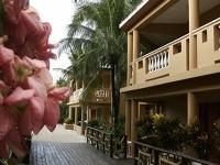 Hotel Celuisma Cabarete