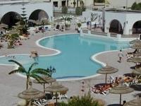 Sandra Club Hotel