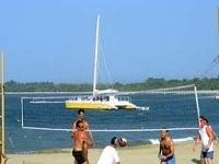 Occidental Allegro Playa Dorad