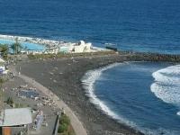 Bahia Principe San Felipe