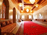 Ryad Mogador Menara Hotel