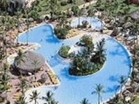 Catalonia Bavaro Resort Hotel