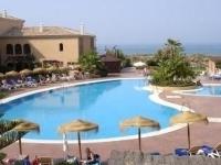 Barcelo Punta Umbria Beach Hot