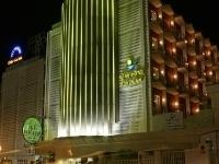 Don Juan Hotel