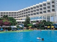 Riu Cypria Resort