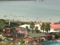 Carema Club Playa Hotel