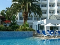 Atlantica Miramare Beach Hotel