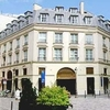 Antin Saint Georges Hotel