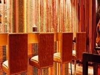 Dream Bangkok Hotel