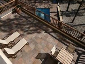 Villalba Spa Hotel