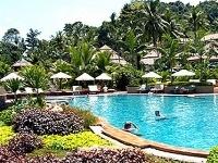 Aiyapura Resort Spa
