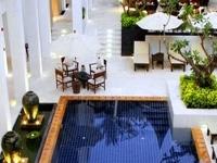 Manathai Hotels Resorts Phuke