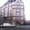 Viator Hotel
