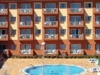 Estartit Confort Apartments