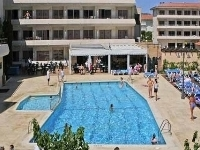 Festamar Apartments