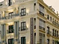 Petit Palace Canalejas Hotel