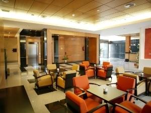 Husa Gran Fama Hotel