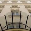 Astotel George Opera Hotel