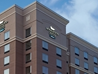 Homewood Suites Newtown Pa