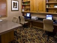 Homewood Suites Memphis East