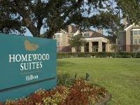 Homewood Stes Hou Clear Lake
