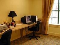 Homewood Suites Columbia Md