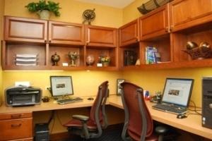 Homewood Suites Bentonville