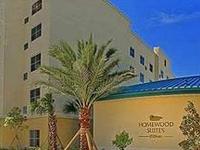 Homewood Ste Miami Arprt West