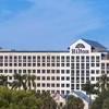 Hilton Deerfield Beach Boca Ra