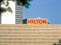 Hilton Houston Medical Center