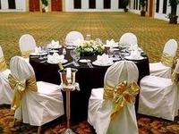 Hilton Cancun Golf Spa Resort