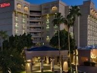 Hilton Phoenix East In Mesa