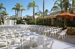 Hilton Irvine Orange Co Aprt