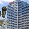 Hilton Universal City And Twrs