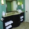 Hilton Grnd Suites South Beach