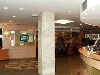 Holiday Inn Vinogradovo