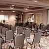 Holiday Inn Ft Lauderdale Arpt