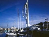 Holiday Inn Portsmouth