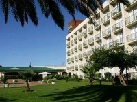 Holiday Inn Bulawayo