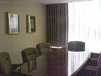 Holiday Inn Tucker Lavista Rd